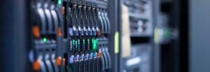 Виртуальный хостинг shared-hosting