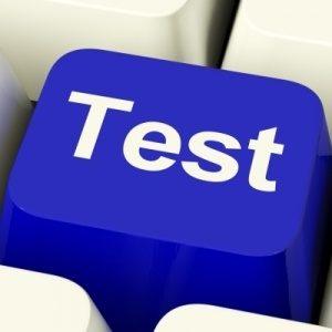 Бесплатный тест 30 дней